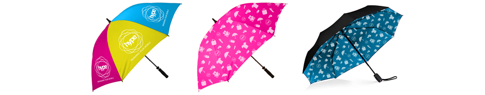Have-it-your-way-Umbrella.png