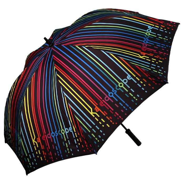 Golf-Umbrella-Images---7.png