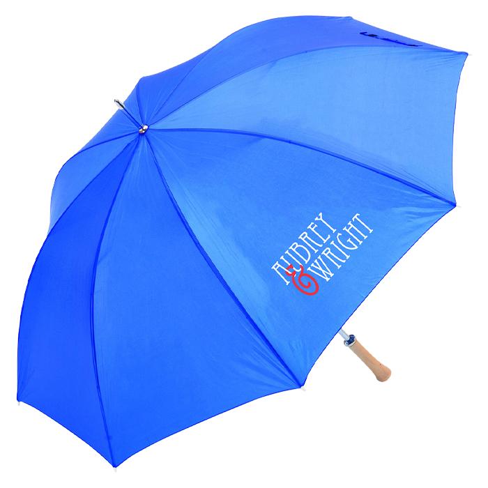 Golf-Umbrella-Images-4.png