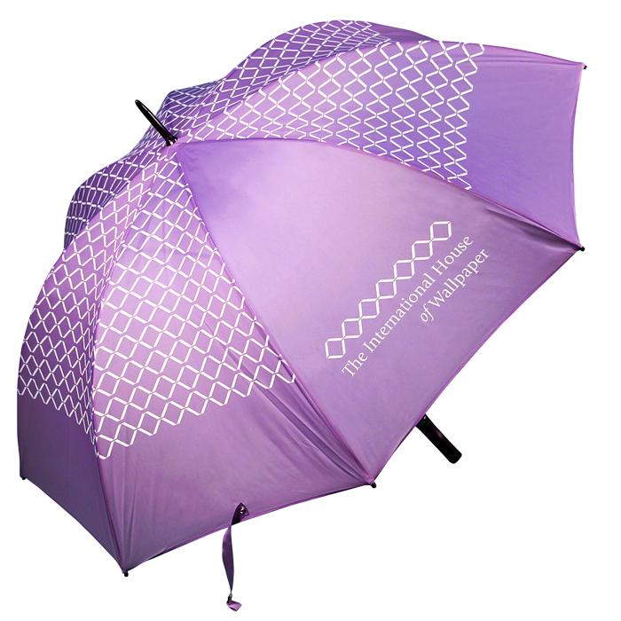 Golf-Umbrella-Images-5.png