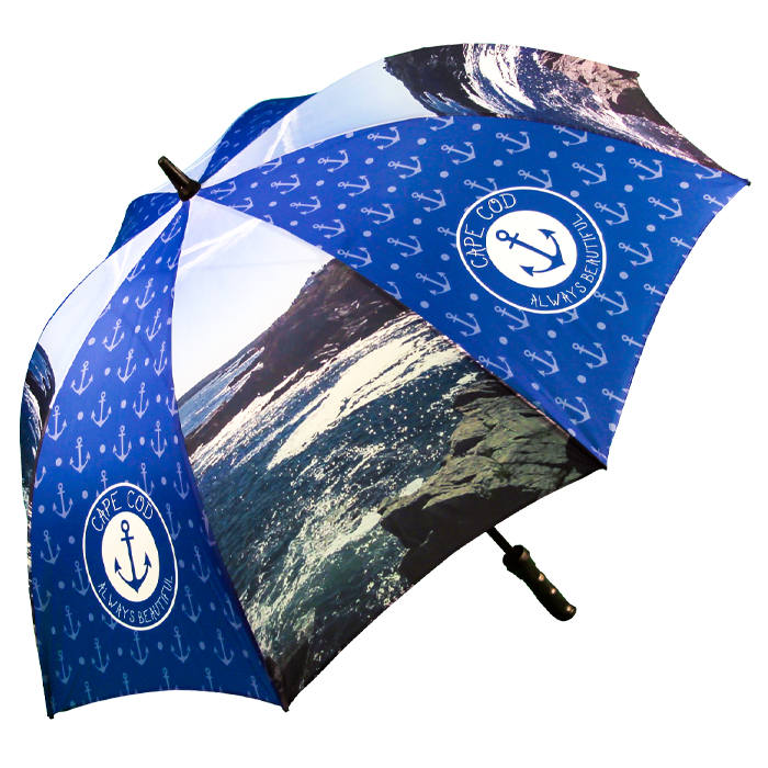 Golf-Umbrella-Images-6.png