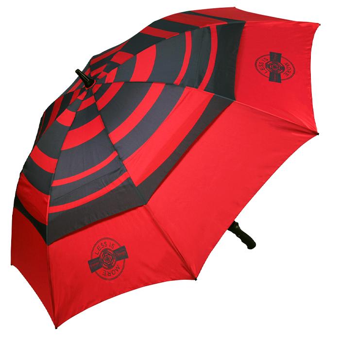 Golf-Umbrella-Images-8.png