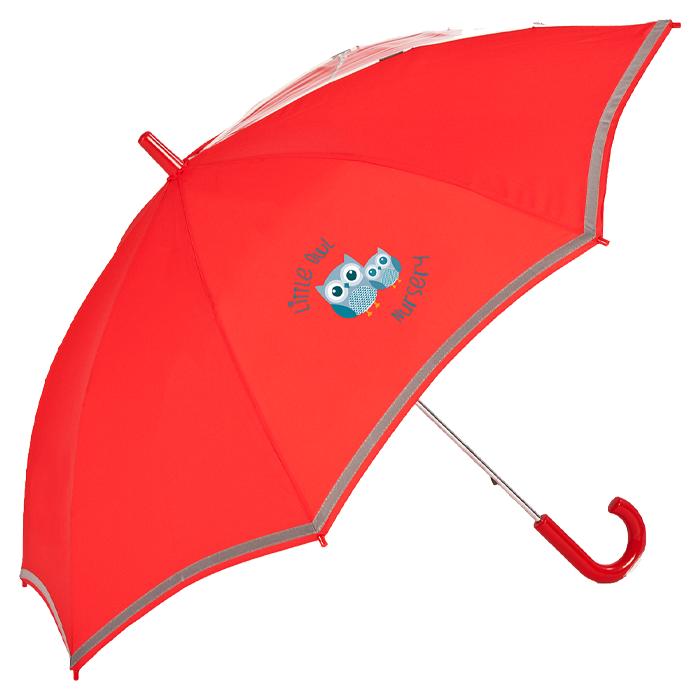 Childrens-Umbrella-Images-3.png