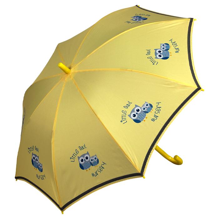 Childrens-Umbrella-Images-2.png