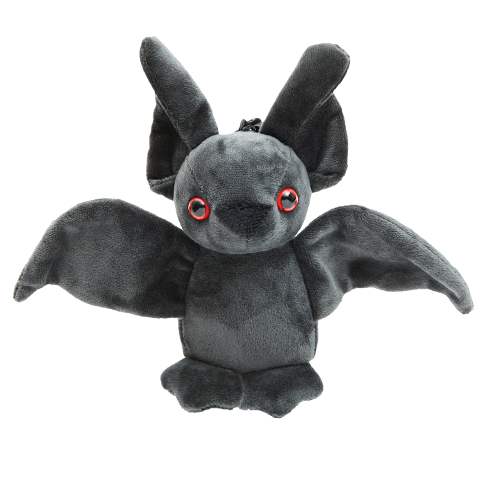 Plush-Product-Images---dungeon-bat-1.png