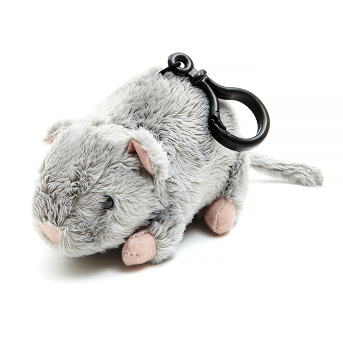 Plush-Product-Images---dungeon-rat-2.png