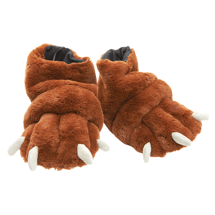 Plush-Product-Images---Guffalo-Slippers-1.png