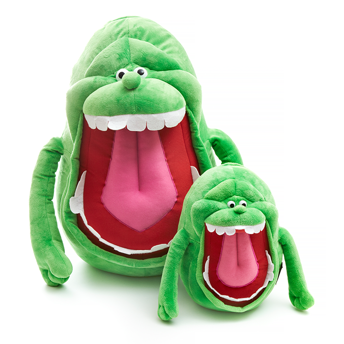 Plush-Product-Images---Slimer-2.png