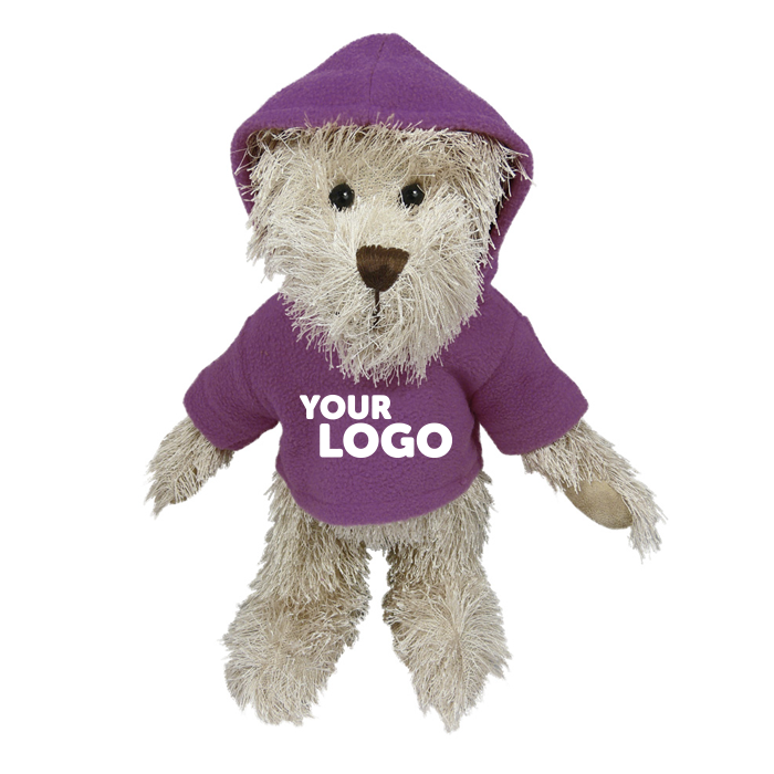 Plush-Product-Images---6.png