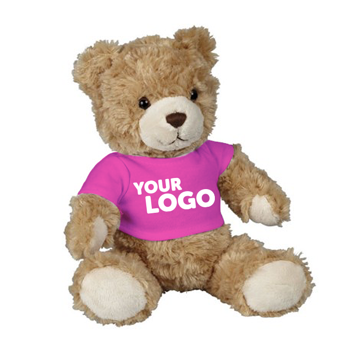 Plush-Product-Images.png