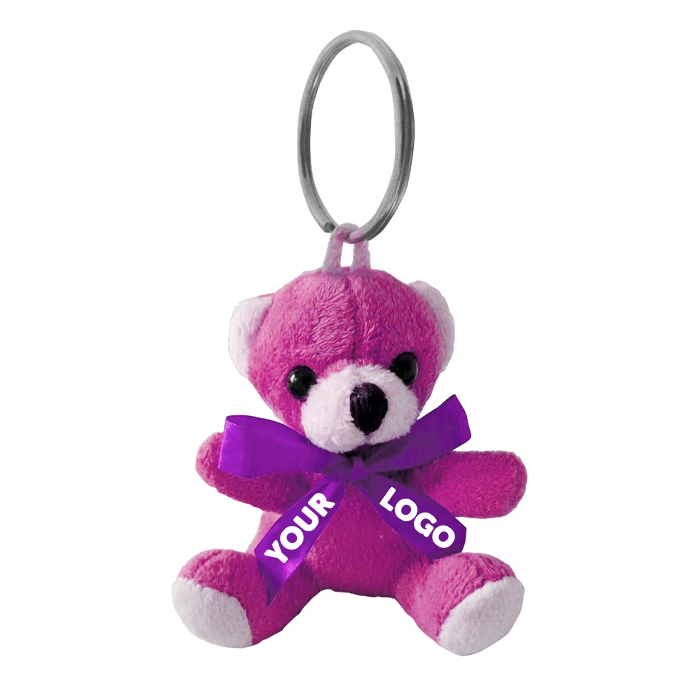 Plush-Product-Images-12.png