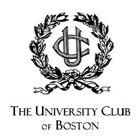 University-Club-of-Boston-logo.png