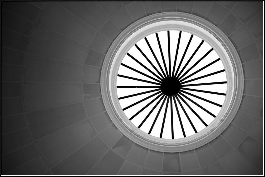 rotunda.jpg