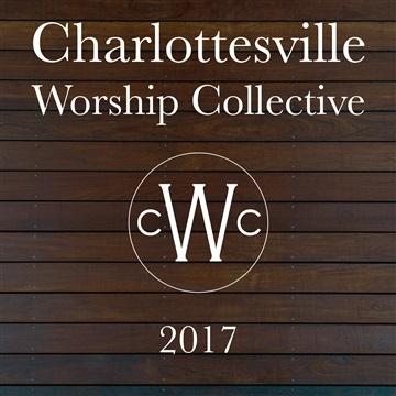 http://noisetrade.com/cvilleworshipcollective/cwc-2017