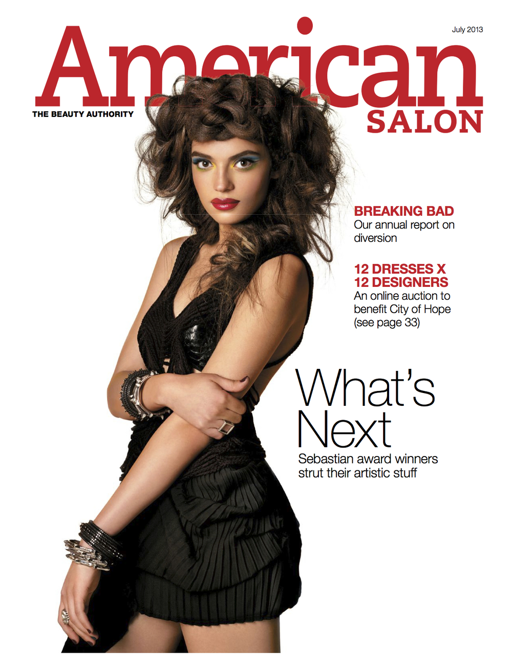 AmericanSalonMag_NicoFeature.jpg