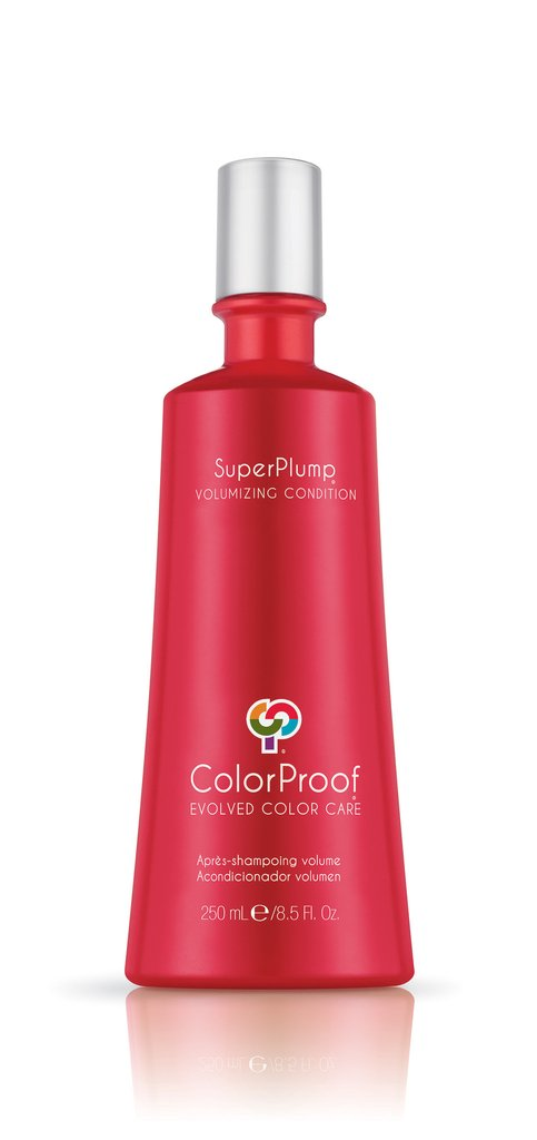 SuperPlump Volumizing Conditioner