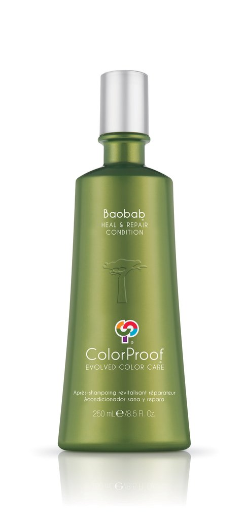 Baobab Heal & Repair Conditioner