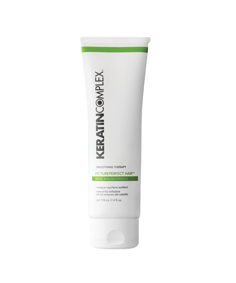 PicturePerfect Hair Bond Sealing Masque