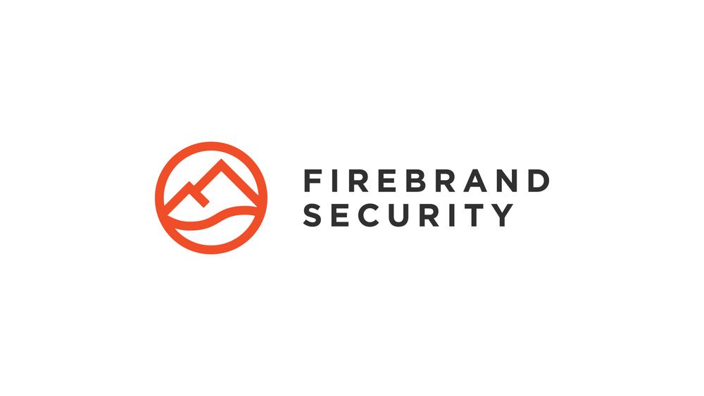Firebrand-1.png