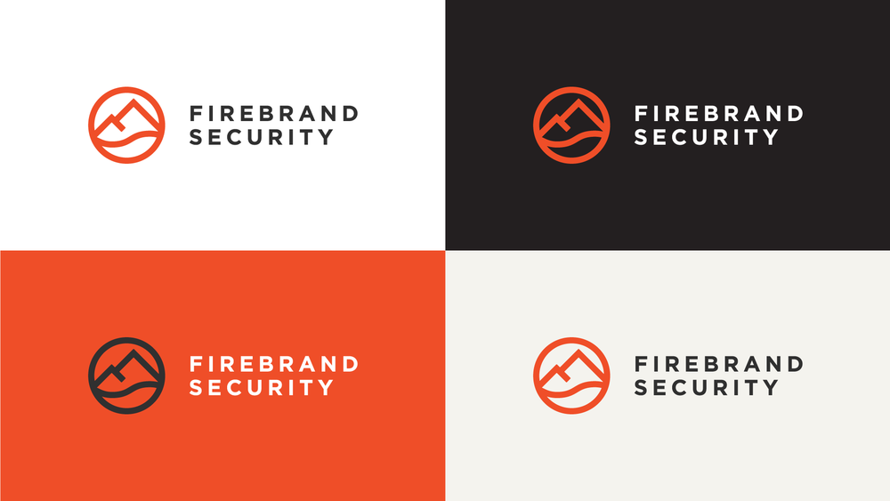 Firebrand-2.png