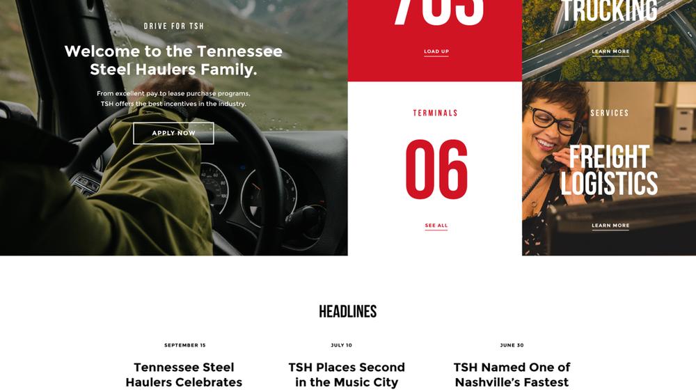 Tenh.com Preview.png