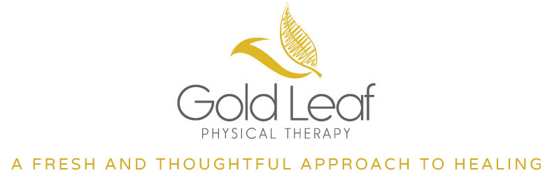 Gold Leaf Physical Therapy | Helena, Montana