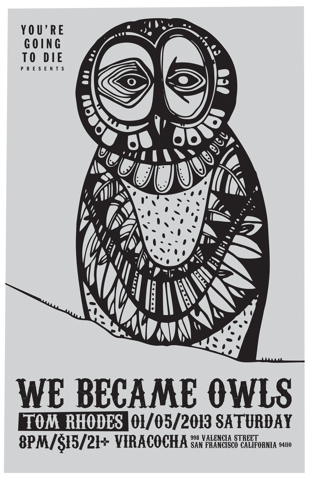 WE BECAME OWLS WEB.jpg