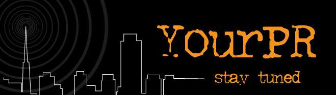 YourPR Image.jpg
