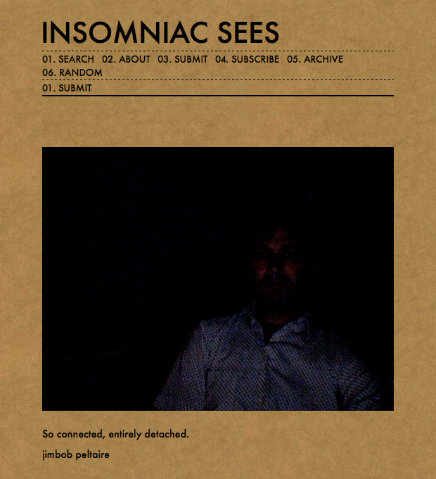 Insomniac Sees.jpg