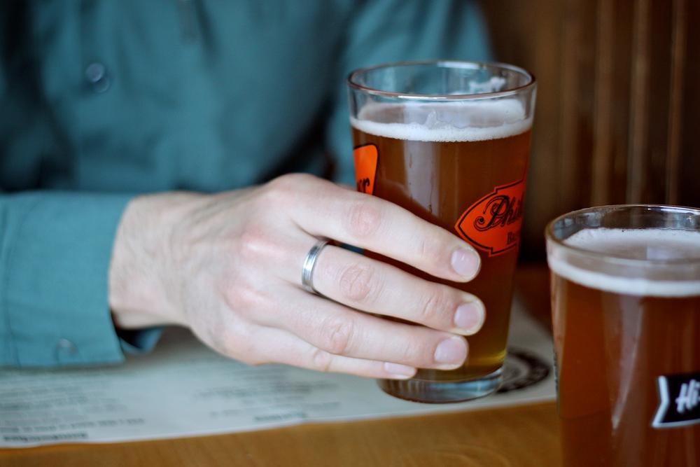 beer in hand_1500.jpg