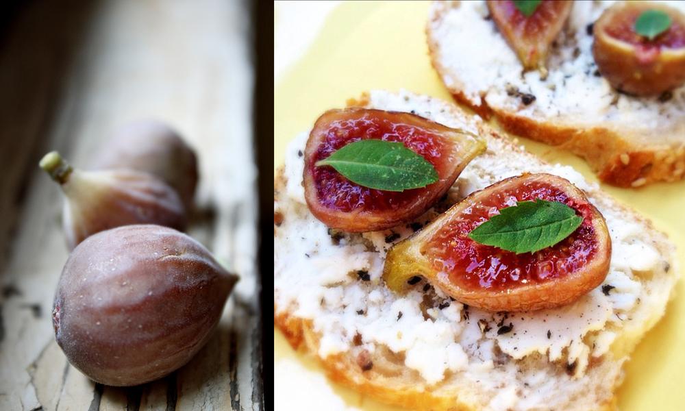 figs diptych.jpg