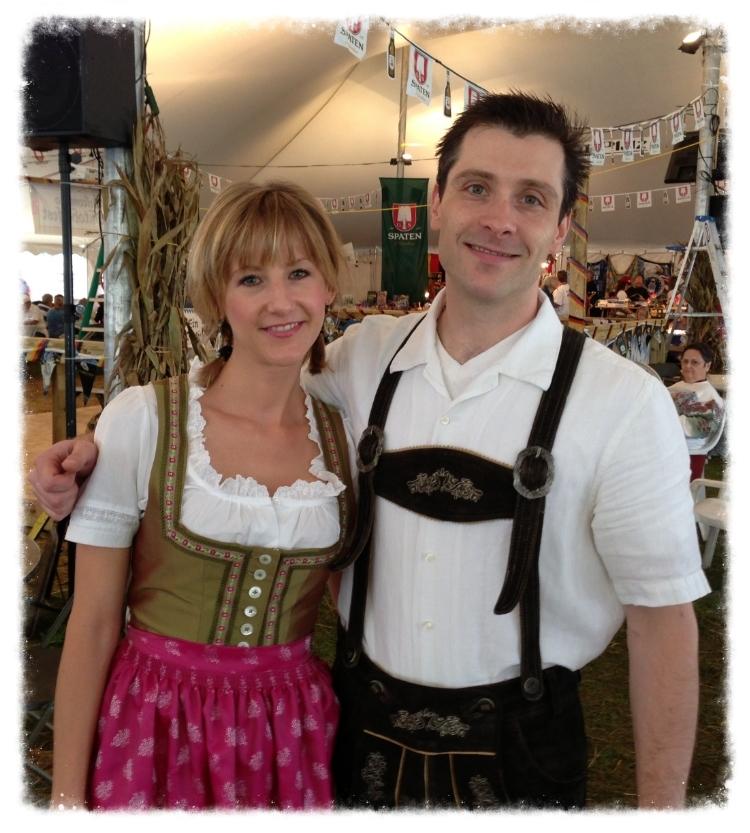 Oktoberfest 2012 068.JPG