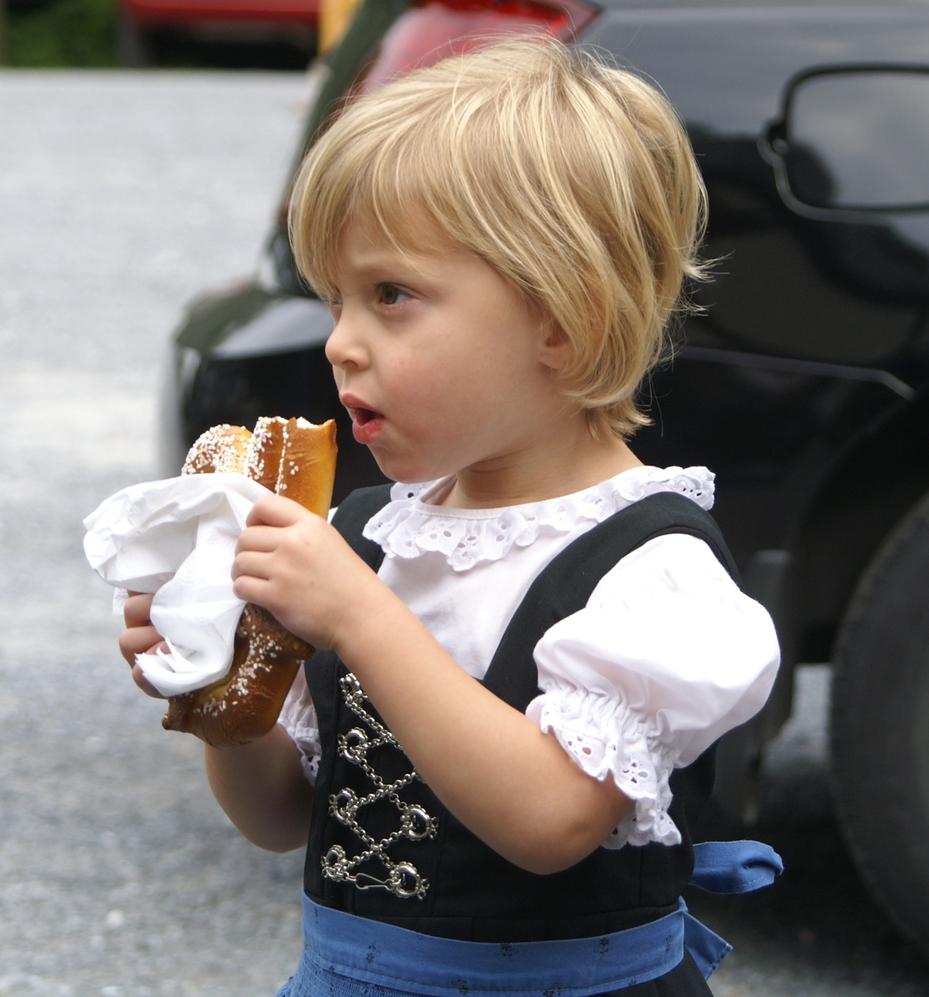 Oktoberfest 08 031.jpg