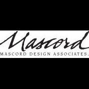 mascord-logo.jpg