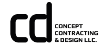 Concept Contracting & Design LLC.