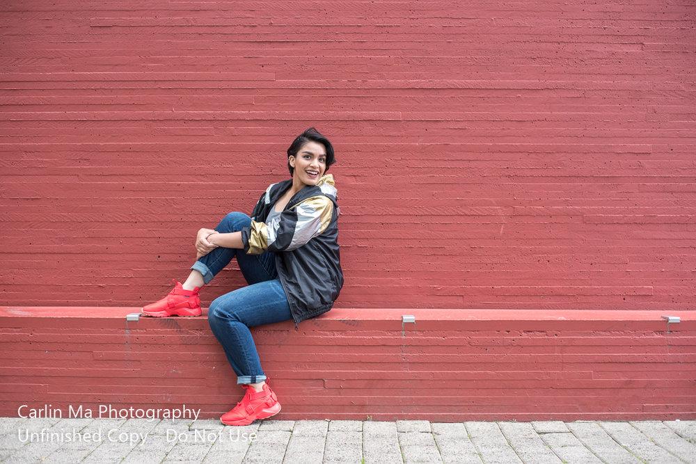 Jasmine_Carlin-7023.jpg