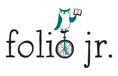 FolioJr_logo-web.jpg