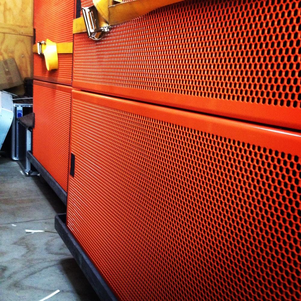 Orange 700-HP.JPG