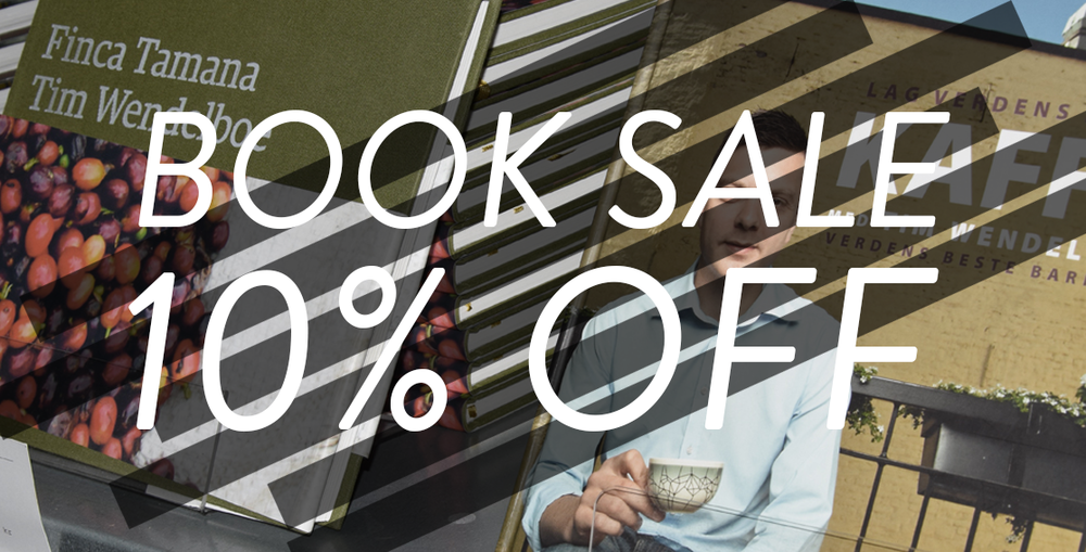 book_sale_2.png