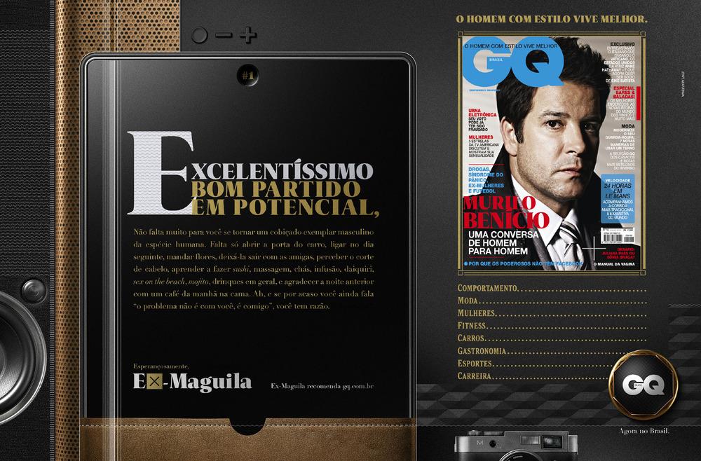 GQ_Bom Partido_2000.jpg
