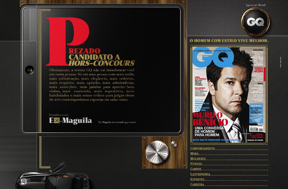 GQ_Candidato_2000.jpg