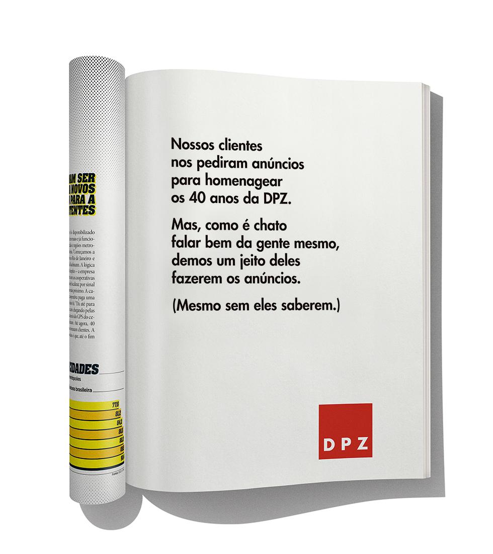 Dpz-40Anos-1_2000.jpg