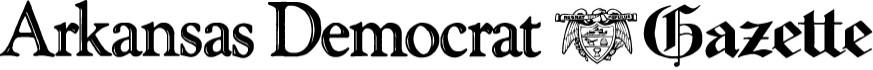 AR+Dem+Gazette+logo.jpg