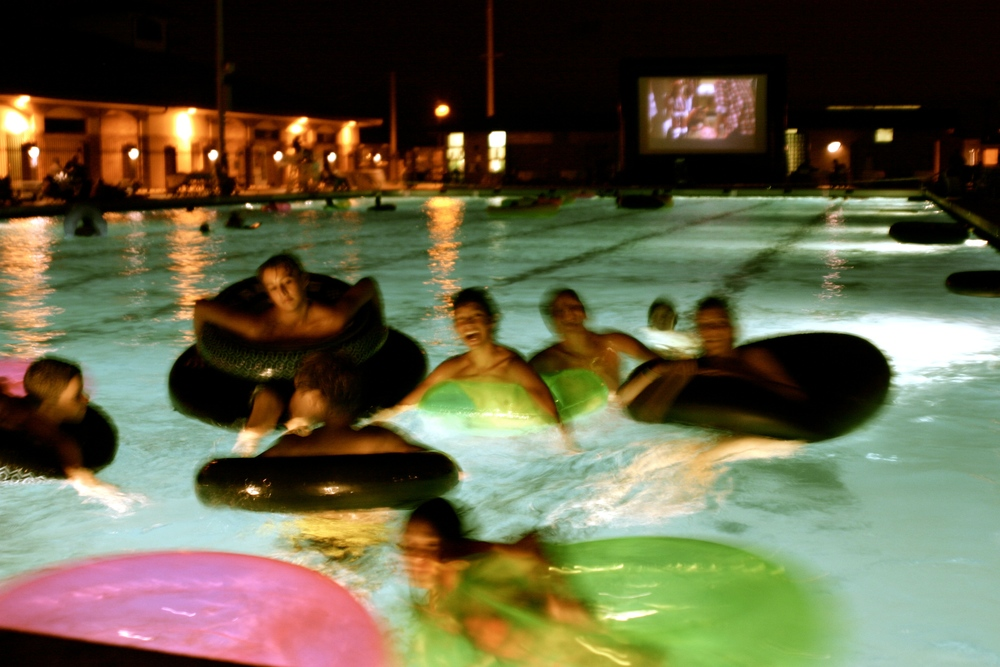 BBMAC Dive In Movie Aug 1st 037.jpg