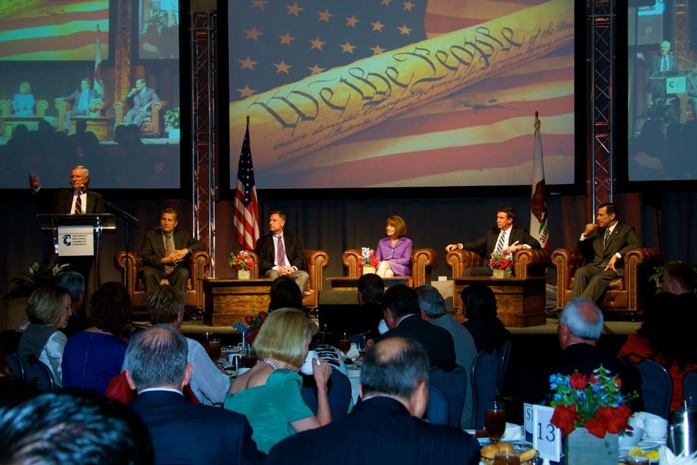 SDRCC_CongressionalLunch_ 113.jpg
