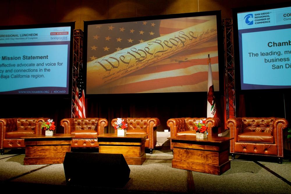 SDRCC_CongressionalLunch_ 010.jpg