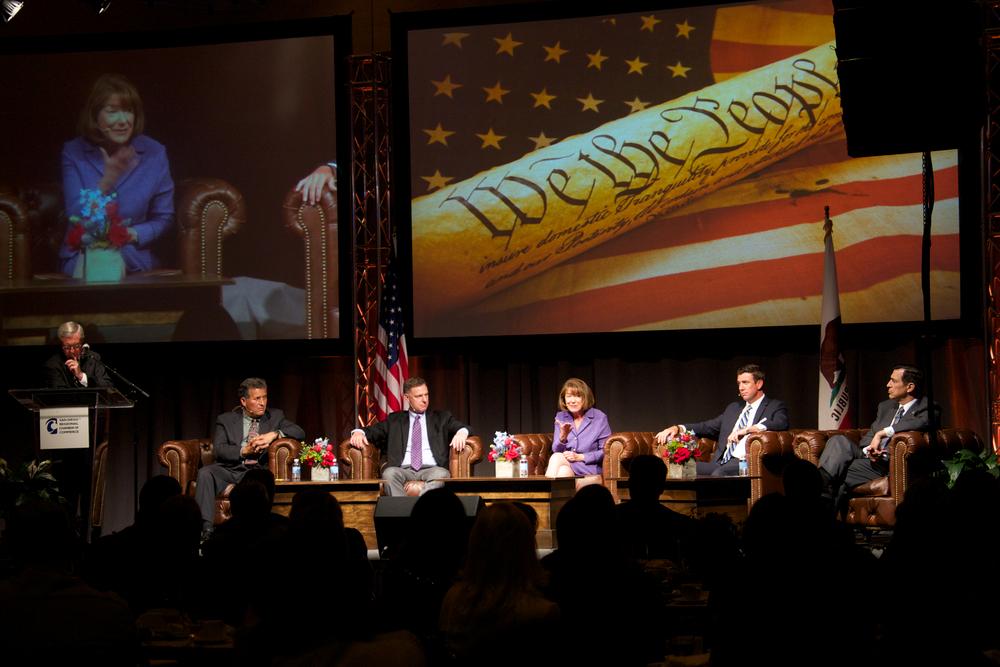 SDRCC_CongressionalLunch_ 150.jpg