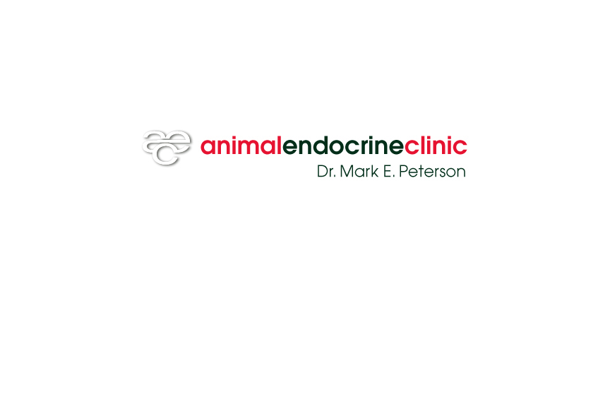 Animal Endocrine Clinic