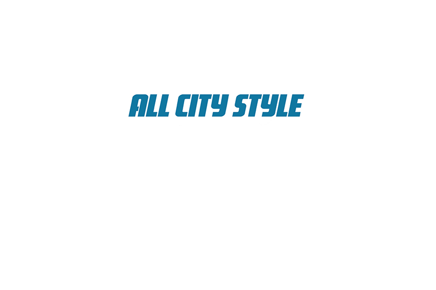 All City Style