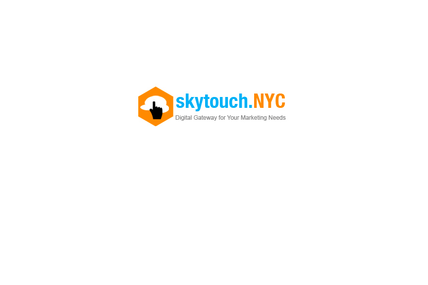 Skytouch NYC